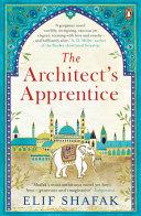 The Architect s Apprentice