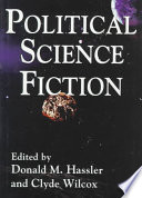 Political Science Fiction
