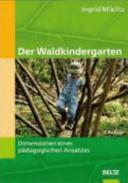Der Waldkindergarten