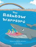 The Rainbow Warriors Pdf/ePub eBook