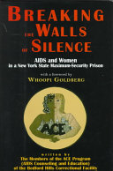 Breaking the Walls of Silence