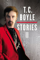 T C Boyle Stories Ii