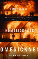 Homesickness Pdf/ePub eBook