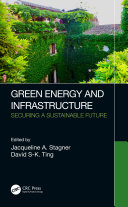 Green Energy and Infrastructure