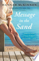 Message in the Sand Book PDF
