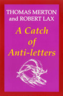 A Catch of Anti-Letters