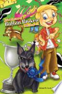 Adventures of Button Broken Tail