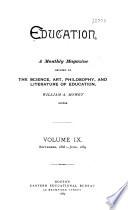 Education Book PDF