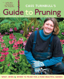 Pdf Cass Turnbull's Guide to Pruning, 2nd Edition