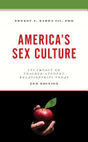 Americas Sex Culture