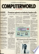 Jan 18, 1988
