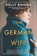 The German Wife [Pdf/ePub] eBook