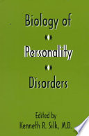 Biology of Personality Disorders