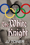 The White Knight Pdf