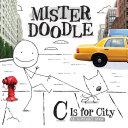 C Is for City Pdf/ePub eBook