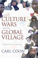 Culture Wars and the Global Village