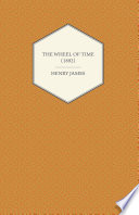 The Wheel of Time  1892