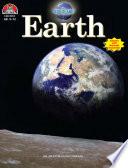 Blue Planet Earth Ebook