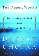 The Deeper Wound [Pdf/ePub] eBook