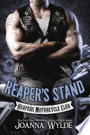 Reaper s Stand