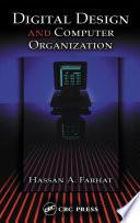 Digital Design And Computer Organization Book PDF