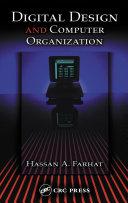 Digital Design and Computer Organization