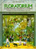 Floratorium