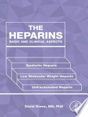 The Heparins