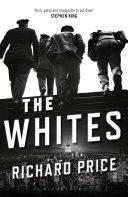 Pdf The Whites