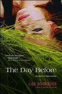 The Day Before Pdf/ePub eBook