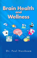 Brain Health and Wellness Book PDF