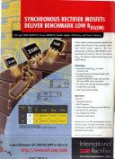 Electronic Design Book PDF
