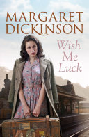 Wish Me Luck Pdf/ePub eBook