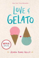 Pdf Love & Gelato
