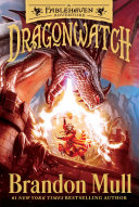 Pdf Dragonwatch