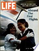 26 juuli 1968