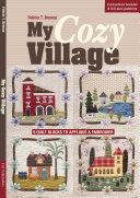 My Cozy Village