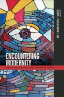 Encountering Modernity Pdf/ePub eBook