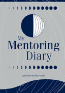 My Mentoring Diary