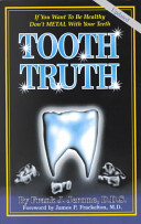 Tooth Truth