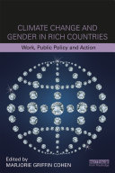 Climate Change and Gender in Rich Countries Pdf/ePub eBook
