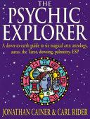 The Psychic Explorer