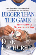 Bigger Than The Game PDF