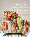 The Southern Entertainer s Cookbook