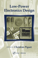 Low Power Electronics Design