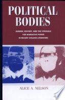 Political Bodies