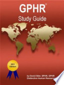 GPHR Study Guide