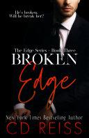 Broken Edge Pdf/ePub eBook