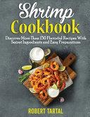 Shrimp Cookbook