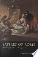 Satires of Rome